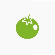 icono-asesoramiento-nutricional
