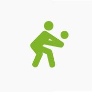 icono-nutricion-deportiva